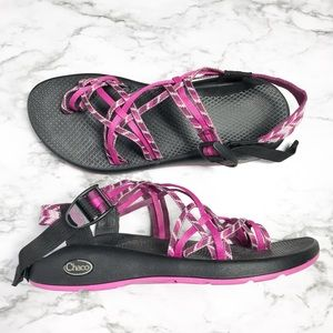 •Chaco• Sandals